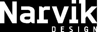 Narvik Design